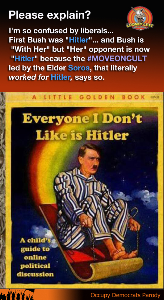 hitler-hitler-hitler-confused-by-liberals