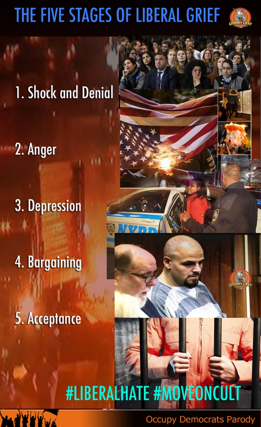 odp-meme-5-stages-of-liberal-grief