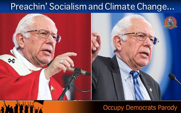 10620707_913411785422772_7826865173264390640_n-_bernie-and-pope-preaching-socialism-and-climate-change