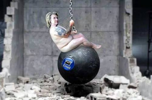 12803229_10207196669493245_8923616086187189954_n-hillary-experience-wrecking-ball-policy