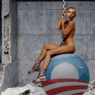1395244_493444474086174_1153123381_n-obama-wrecking-ball
