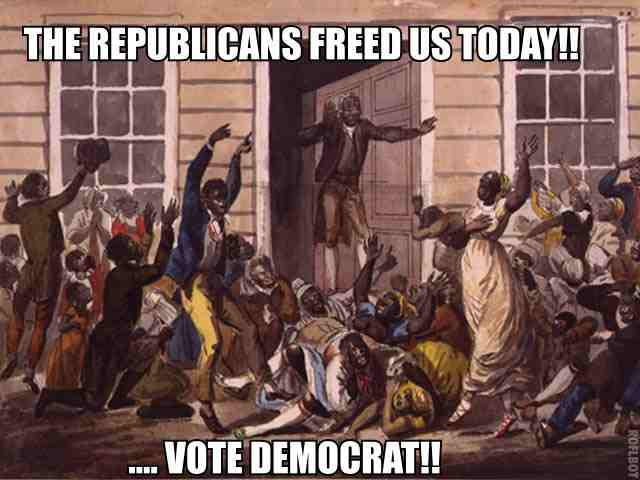 582620_210444549065808_1786918194_n-republicans-freed-us-lets-go-vote-democrat-plantation-slavery