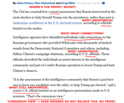 cialiars-russian-hack-story