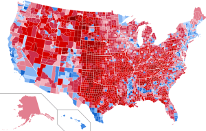 election-by-counties
