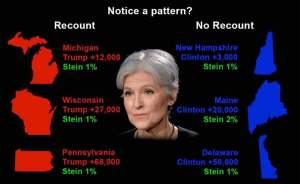 jillstein-recount
