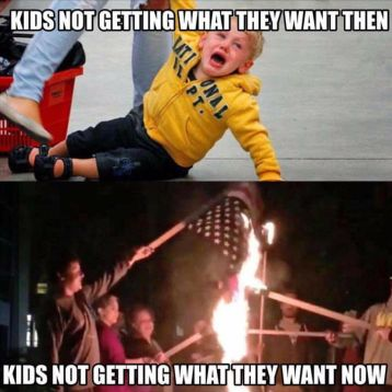 kids-not-getting-what-they-want-vs-soros-moveoncult-riot