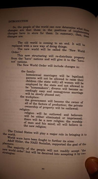 new-world-order-gay-marriage