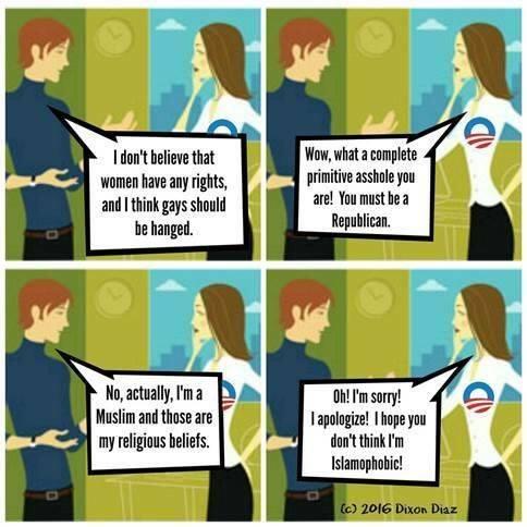 13177456_10208311829185144_2504185142987732728_n-gay-rights-vs-islam-cognitive-dissonance