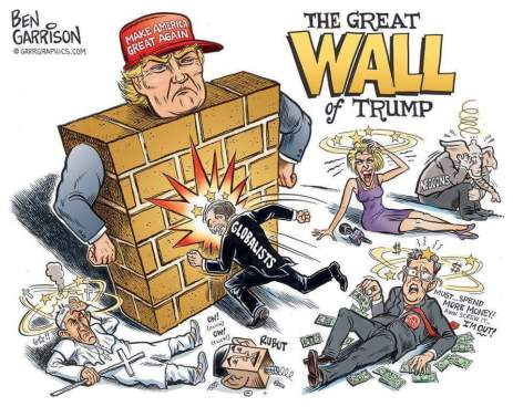 13254291_965675236863093_2139832538975810559_n-garrison-great-wall-of-trump