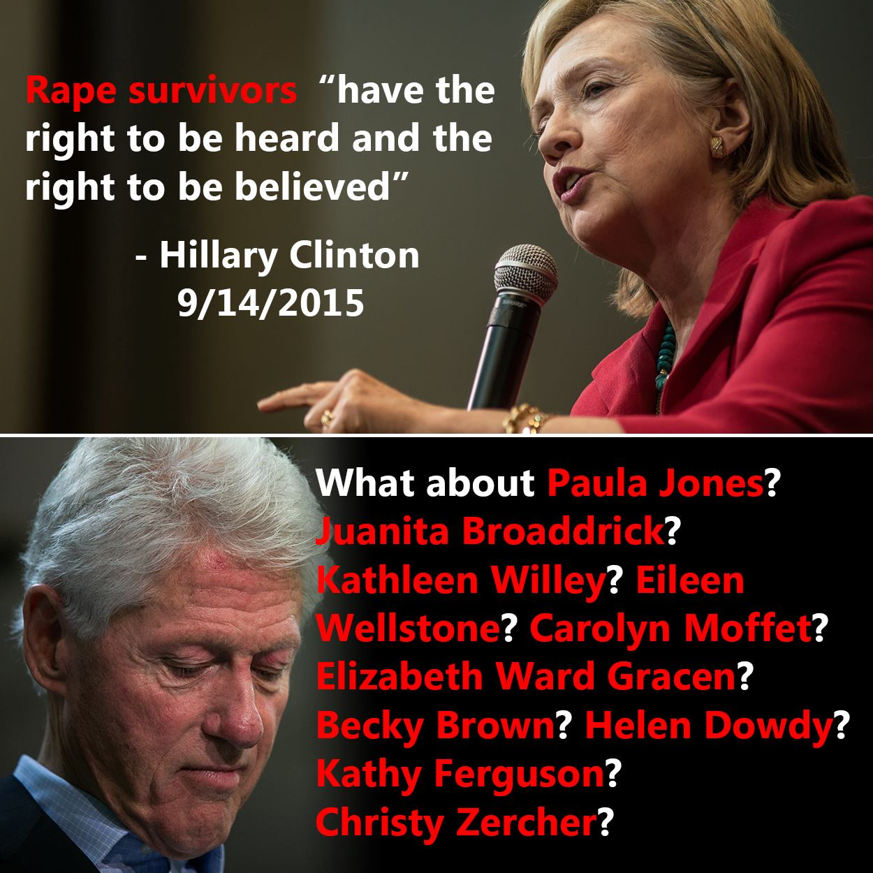 clinton-rapes