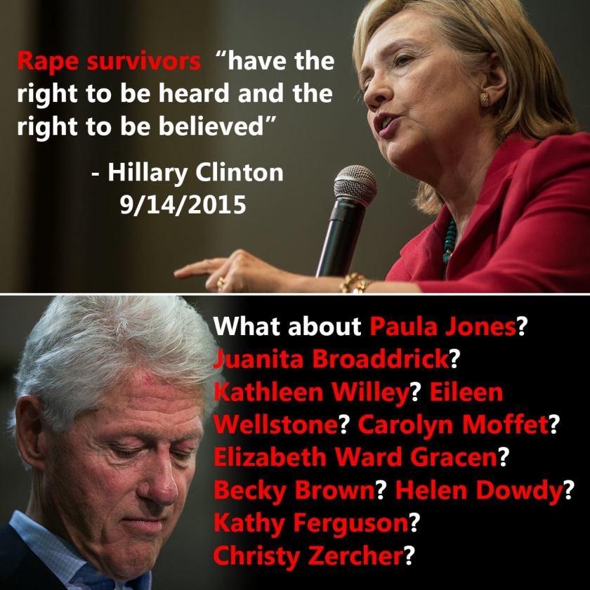clinton-rapes