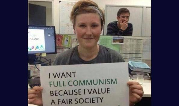 13217144_1173126669418277_4928374133637054809_o-marxist-idiot-liberals-low-iq-ignorant-of-history-full-communism