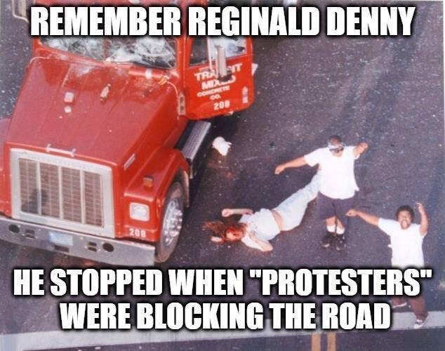 1917810_488232721365575_7664443008114178530_n-blm-reginald-denny-protest-blocking-road