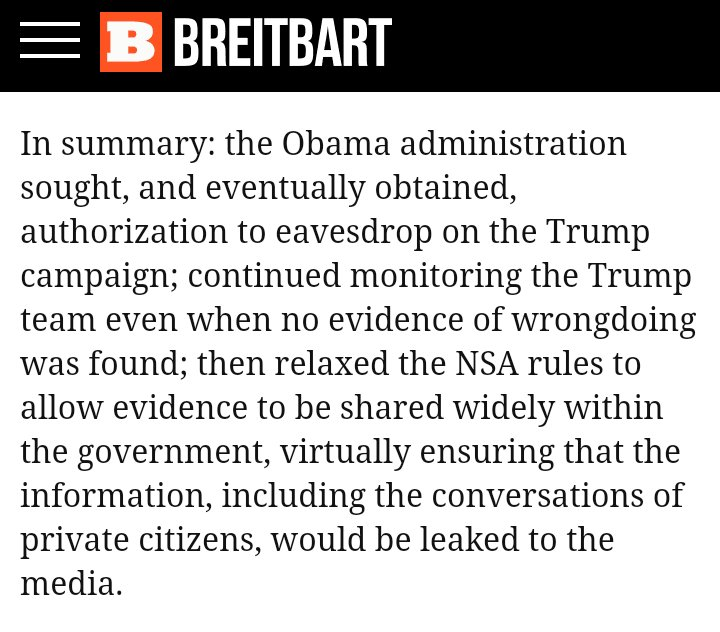 obama-sedition-plot-russian-tap