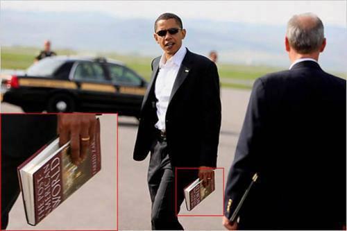 Post_American_World_Obama_1174719_472124782884810_1074988499_n