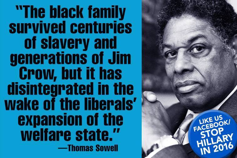 THOMAS_SOWELL_WELFARE_STATE