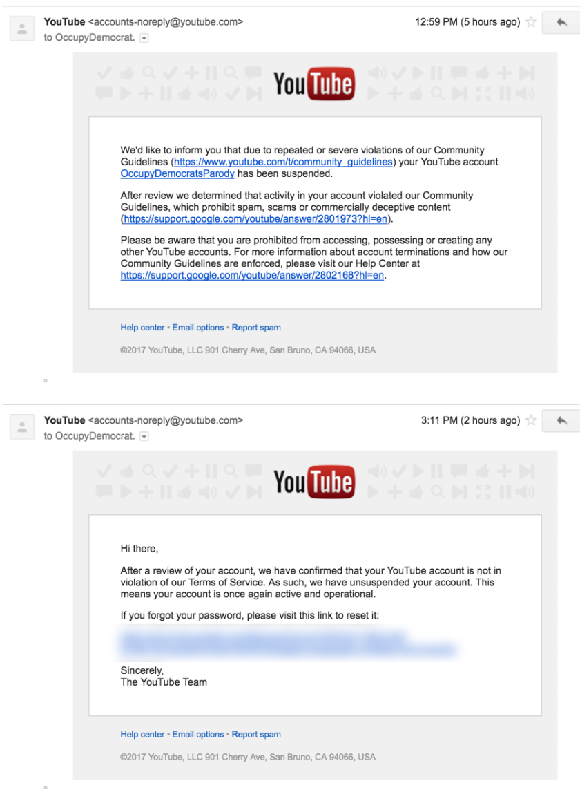youtube censorsed odp Screen Shot 2017-04-26 at 6.05.24 PM