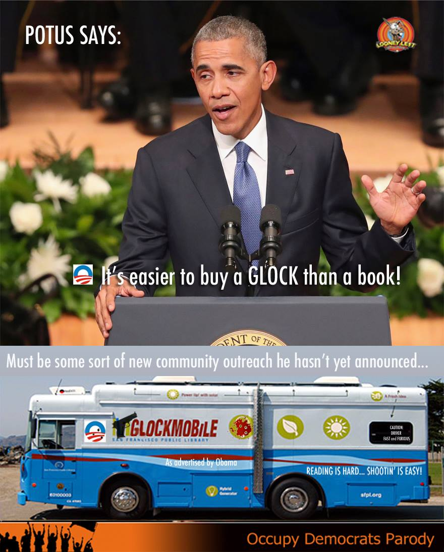 13719718_998334173597199_2125378569083578071_o obama glockmobile guns