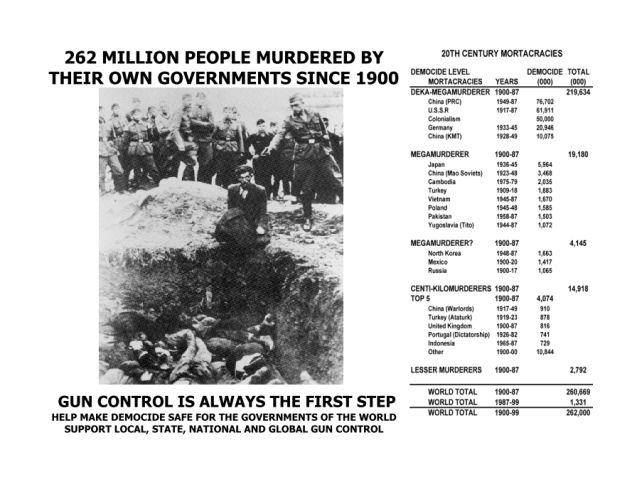 1426162_547882148699568_2283859432323684221_n gun control murder by government stats