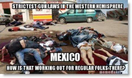 1933949_887098964720721_3162169777890514722_n obama guns in mexico gun control fast and furious
