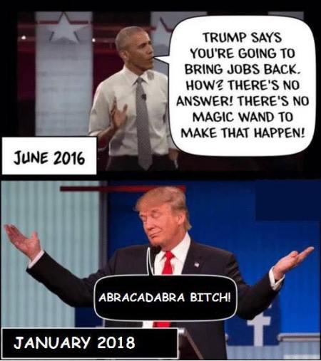 abacadabra bitch plan obama legacy worst president