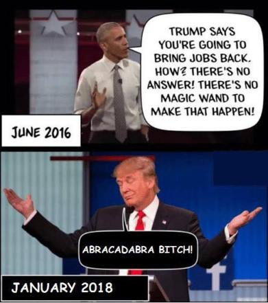 abacadabra bitch plan obama legacy worst president