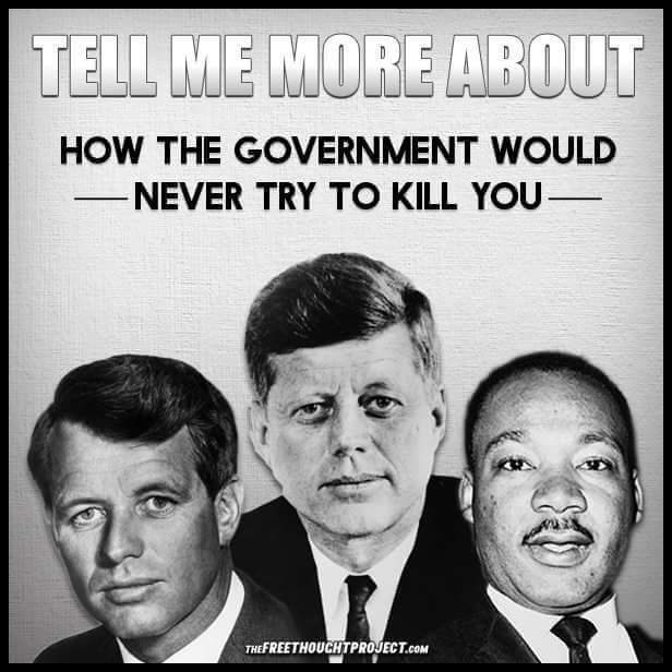 13062034_10206668963506911_3672529077993049113_n government would not try to kill conspiracy kennedy mlk