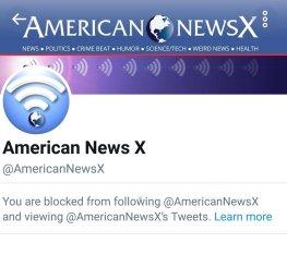 blockedbylibtard americannewsx