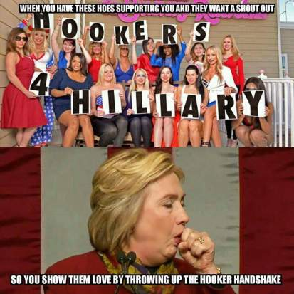1010314_513313785539277_6622557548935958891_n hookers whores for hillary prostitutes handshake