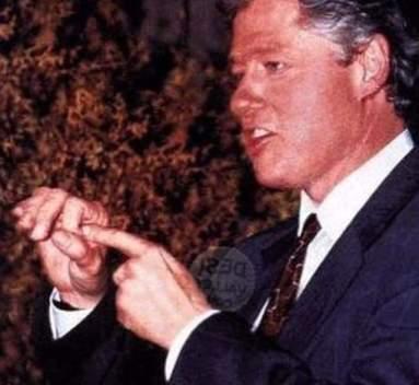 FB_IMG_1471957198765 bill clinton rape