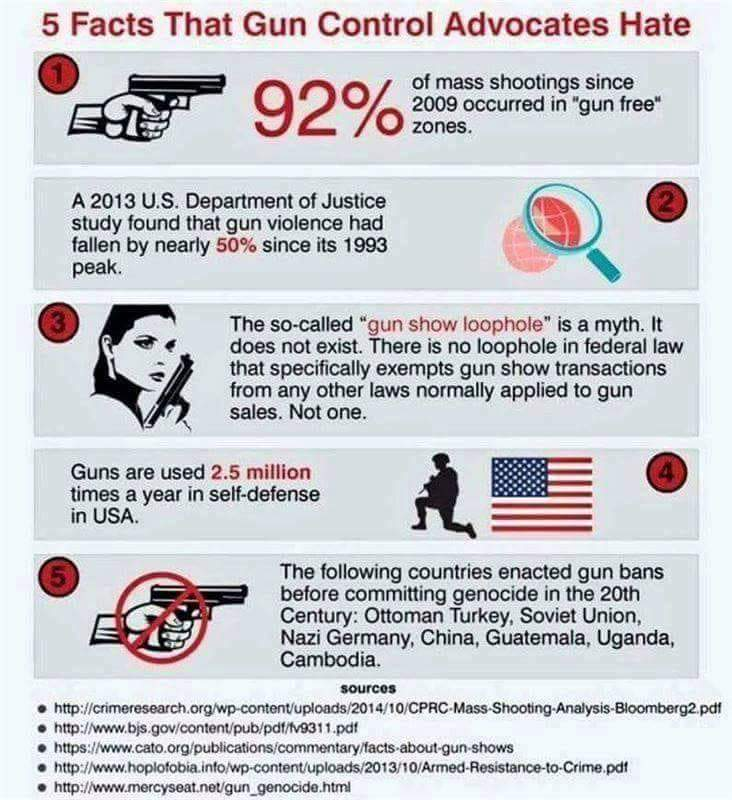 FB_IMG_1495112752975 gun control statistics reality inconvenient truth