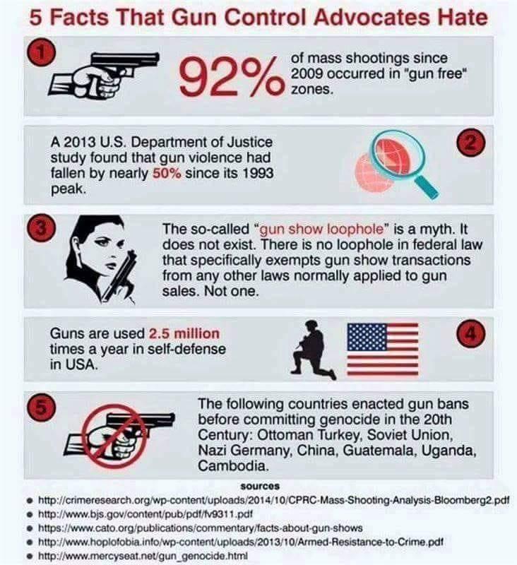 FB_IMG_1495112752975 gun control statistics reality inconvenient truth
