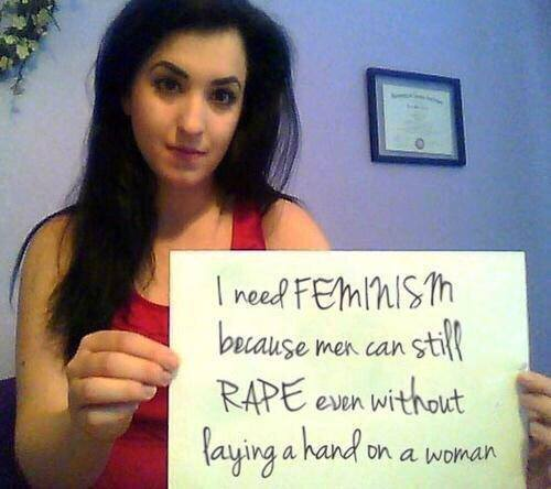11011886_10153172229581171_7781013117348766141_n feminism rape