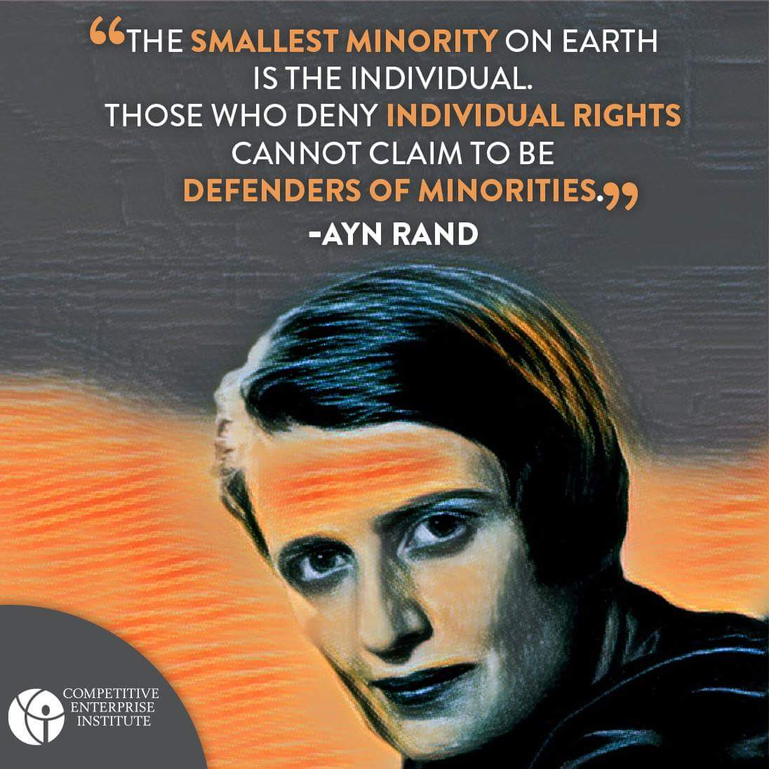 FB_IMG_1486077700032 ayn rand smallest minority is the individual