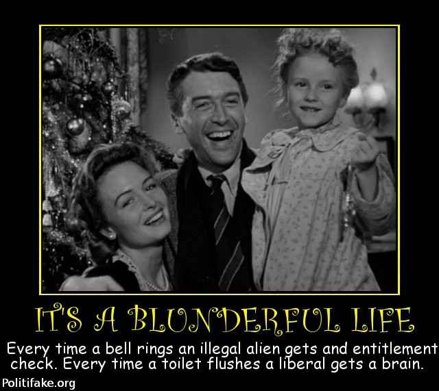 its-blunderful-life-every-time-bell-rings-illegal-alien-gets-politics-1450939130