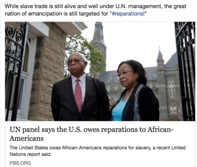 UN REPARATIONS SOUTH AFRICA WHITE GENOCIDE Screen Shot 2018-03-15 at 11.49.19 AM