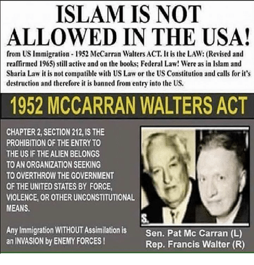 islam-is-not-allowed-in-the-usa-from-us-immigration-15804928