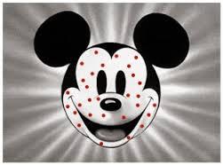 disney measles