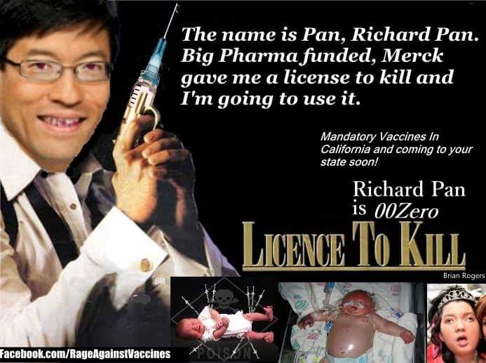 FB_IMG_1480135603147 dr dick pan vaccine mandatory fascism medical tyranny