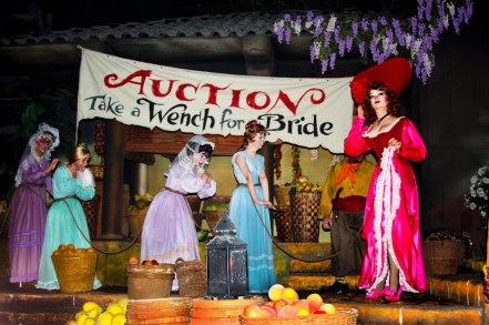 take a wench disney pirates