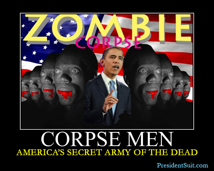 corpse-men-motivator obama military draft