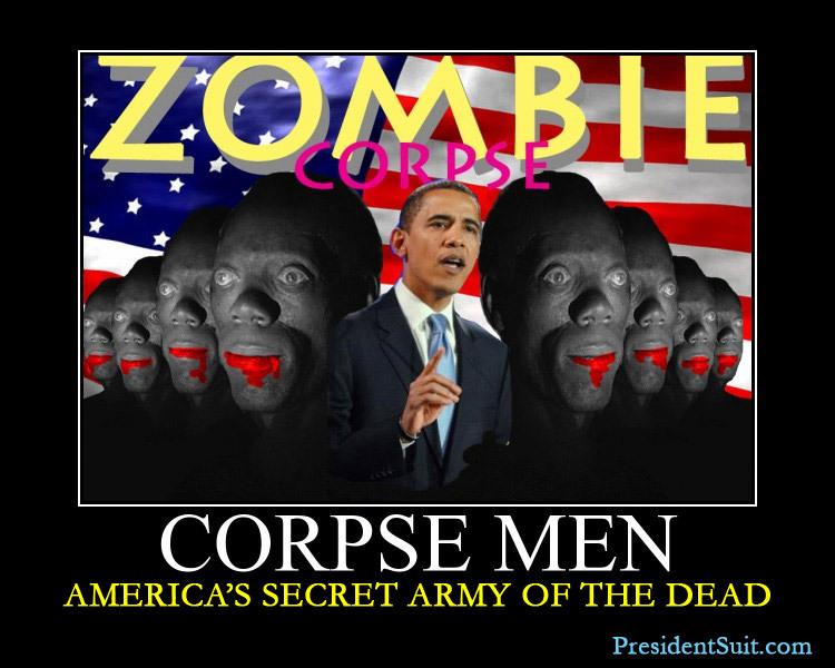 corpse-men-motivator obama military draft