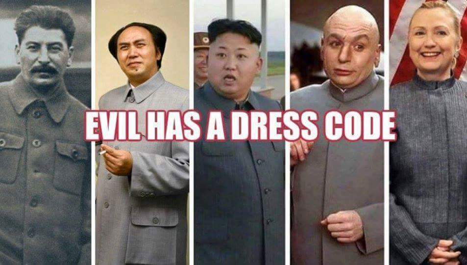 FB_IMG_1477190031096 uniform evil dress code