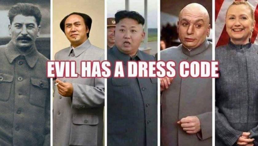 FB_IMG_1477190031096 uniform evil dress code