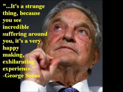 IMG_20161130_225911 happy making experience nazi soros