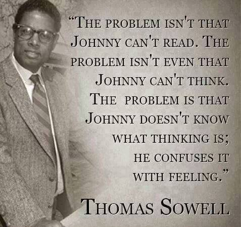12963896_10154221204937275_8214949653666820095_n thomas sowell johnny cant read