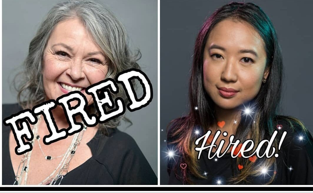 hired fired jeong nytimes liarsoftheleft racistdems sjw antiwhite