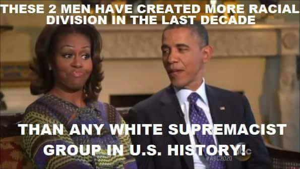 obamas these two men racial divide division white supremacist us history