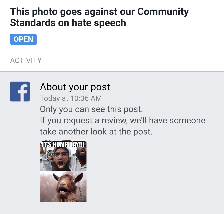 Screenshot_20180801-112740_Facebook