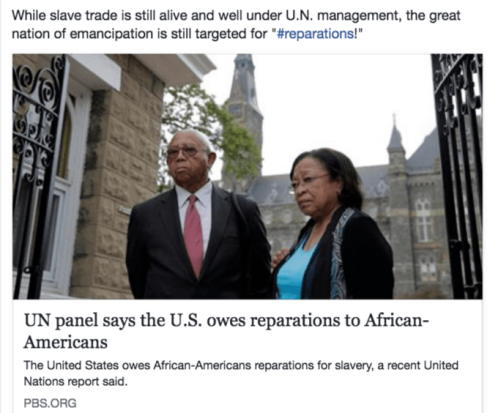 UN REPARATIONS SOUTH AFRICA WHITE GENOCIDE screenshot 2018-03-15 at 11.49.19 AM